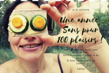 voeux 2021 sanspour100plaisirs.com