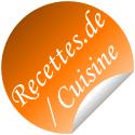 recettes.de/sanspour100plaisirs